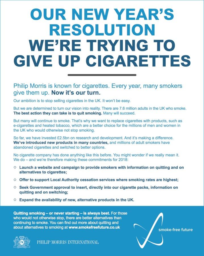 PMI-New-Year-Advert - Copy