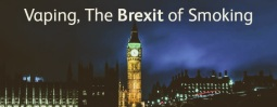 Brexit-827x322