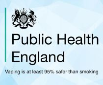 public-health-england-study-says-that-vaping-is-95-percent-safer-than-smoking