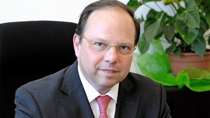 Thomas Szekeres