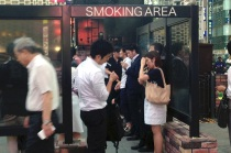 company-gives-non-smokers-extra-6-days-leave-to-compensate-for-smoke-breaks-world-of-buzz