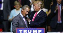 Donald-Trump-and-Nigel-Farage