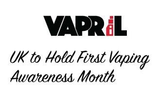 UK-VApril-Awareness-Spinfuel-VAPE