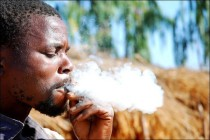 south-africas-history-of-tobacco-control