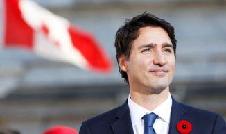 Justin-Trudeau-617121
