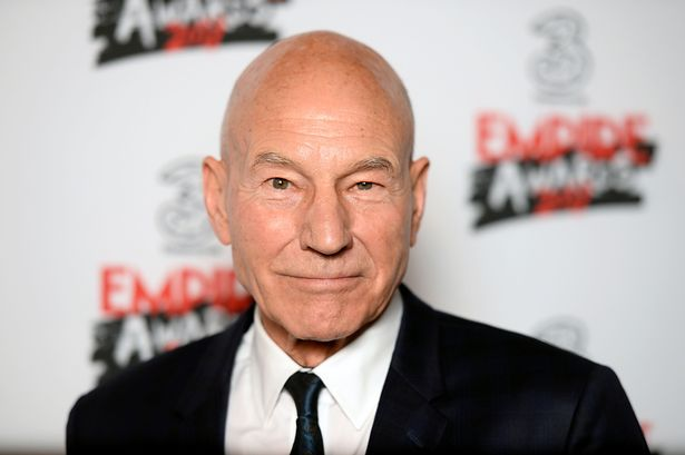 Sir Patrick-Stewart-interview
