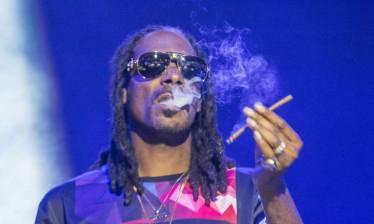 Snoop-Dogg-Trump-Corpse-Album-Cover
