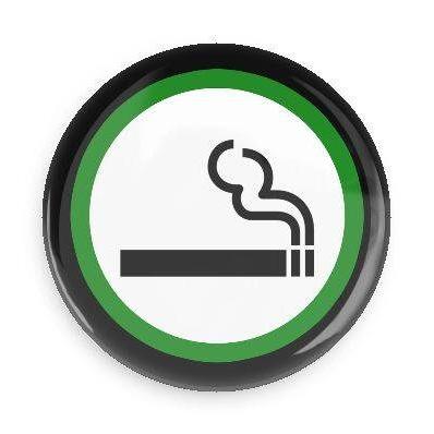 Φυσιολογικό κάπνισμα και ελεύθερη επιλογή
