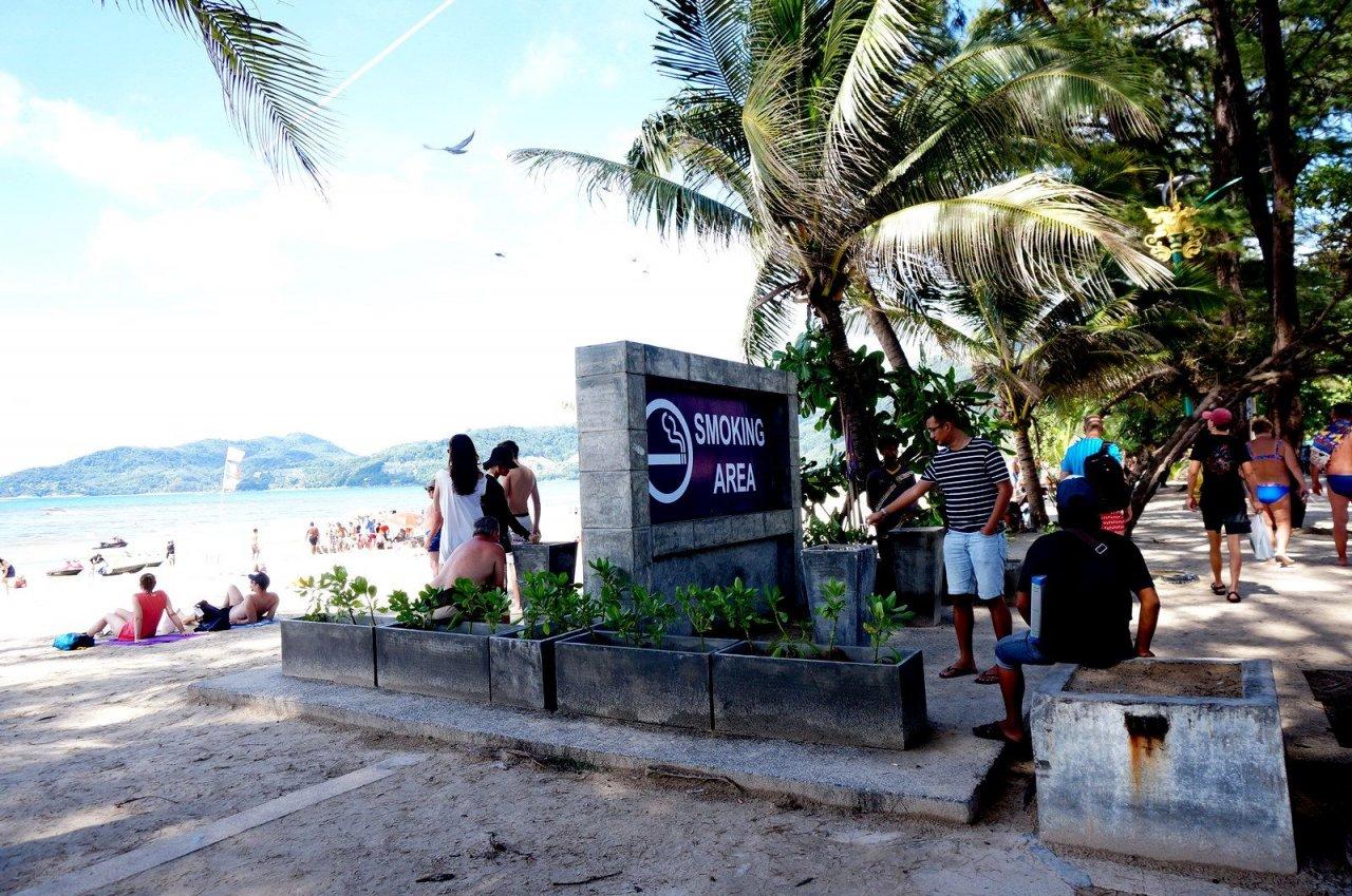 smoking-area-patong-beach-phuket-1