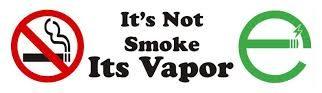 Φυσιολογικό κάπνισμα – ελεύθερη επιλογή
